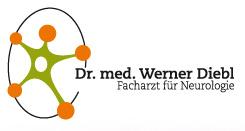Dr. Diebl Logo